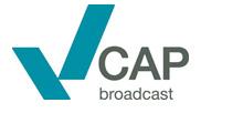 CAP Broadcast