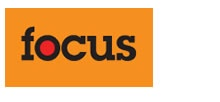Focus Music - Production Music